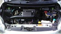 Daihatsu Ayla XMT  2017 Milik Pribadi seperti baru (IMG-20180225-WA0000.jpg)
