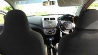 Daihatsu Ayla XMT  2017 Milik Pribadi seperti baru (IMG-20180225-WA0001.jpg)