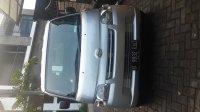 Jual Gran Max Pick Up: Daihatsu Grand Max Pick Up