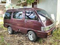 Mobil Bekas Di Yogyakarta 2018 2019 Mobilbekas Com