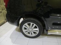 jual mobil bekas daihatsu terios ts extra 2010 (IMG_7375.JPG)
