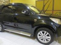 jual mobil bekas daihatsu terios ts extra 2010