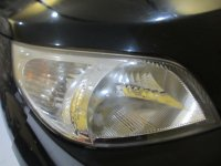 jual mobil bekas daihatsu terios ts extra 2010 (IMG_7386.JPG)