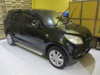 jual mobil bekas daihatsu terios ts extra 2010 (IMG_7391.JPG)