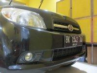 jual mobil bekas daihatsu terios ts extra 2010 (IMG_7392.JPG)