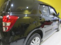 jual mobil bekas daihatsu terios ts extra 2010 (IMG_7393.JPG)