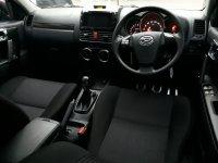 Daihatsu Terios R 1.5cc Th'2016 Manual (6.jpg)
