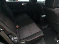 Daihatsu Terios R 1.5cc Th'2016 Manual (9.jpg)