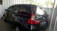 Jual Over Kredit Daihatsu Xenia (Resmi)