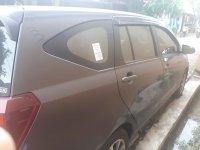 Daihatsu: Dijual Sigra Sept 2017 (AD910CE1-53CD-4AA2-818E-FB5B8DF2C3C4.jpeg)