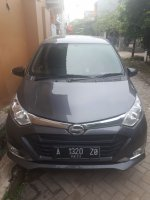 Daihatsu: Dijual Sigra Sept 2017 (4CCD06F0-D2F4-48BA-8789-E54AE37AA7AB.jpeg)