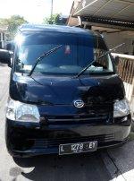 Jual Daihatsu Gran Max MPV: Gran Max Minibus 1.3D FF Istimewa