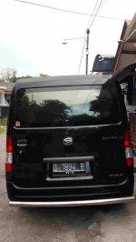 Daihatsu Gran Max MPV: Gran Max Minibus 1.3D FF Istimewa (20141123_130610.jpg)