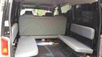 Daihatsu Gran Max MPV: Gran Max Minibus 1.3D FF Istimewa (20141123_130725.jpg)