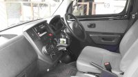 Daihatsu Gran Max MPV: Gran Max Minibus 1.3D FF Istimewa (20141123_131303.jpg)