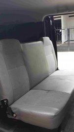 Daihatsu Gran Max MPV: Gran Max Minibus 1.3D FF Istimewa (20141123_132045.jpg)