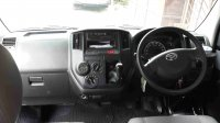Daihatsu Gran Max MPV: Gran Max Minibus 1.3D FF Istimewa (20141123_131354.jpg)