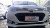 Daihatsu: jual sigra 2016 R manual putih (_1_-18.jpeg)