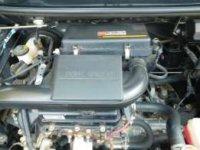 Daihatsu: jual sigra 2016 R manual putih (_5_-7.jpeg)