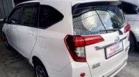 Daihatsu: jual sigra 2016 R manual putih (_5_-8.jpeg)