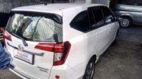 Daihatsu: jual sigra 2016 R manual putih (_4_-8.jpeg)