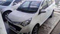 Daihatsu: jual sigra 2016 R manual putih (_3_-16.jpeg)