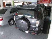 Daihatsu: jual terios 2016 R 1,5 manual edisi 3 bulan idul fitri (_4_-3.jpeg)