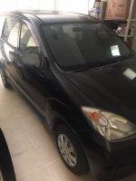Daihatsu: JUAL CEPAT XENIA Li DELUXE