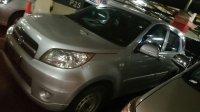 Daihatsu Terios AT Tahun 2014 (IMG-20180313-WA0008.jpg)