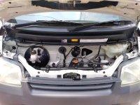 Jual Daihatsu Gran Max: Granmax Blindvan Th 2013 AC Istimewa