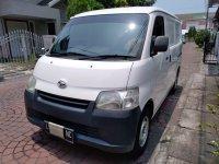Daihatsu Gran Max: Granmax Blindvan Th 2013 AC Istimewa DP15,8JT (IMG_20180315_114257.jpg)