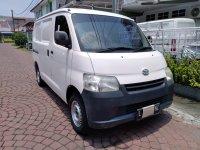 Daihatsu Gran Max: Granmax Blindvan Th 2013 AC Istimewa (IMG_20180315_114243.jpg)