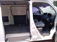 Daihatsu Gran Max: Granmax Blindvan Th 2013 AC Istimewa (IMG_20180315_114432.jpg)