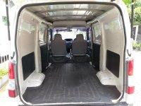 Daihatsu Gran Max: Granmax Blindvan Th 2013 AC Istimewa (IMG_20180315_114536.jpg)
