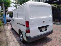 Daihatsu Gran Max: Granmax Blindvan Th 2013 AC Istimewa DP15,8JT (IMG_20180315_114559.jpg)