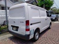 Daihatsu Gran Max: Granmax Blindvan Th 2013 AC Istimewa DP15,8JT (IMG_20180315_114611.jpg)