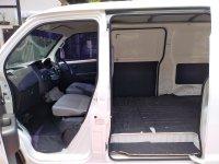 Daihatsu Gran Max: Granmax Blindvan Th 2013 AC Istimewa (IMG_20180315_114730.jpg)