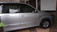 Jual Daihatsu: Xenia xi deluxe 2011 km37rb 1.3cc matic