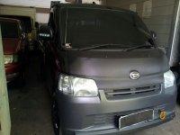 Daihatsu: Gran max Pick Up 1500 cc 2013 (IMG-20180314-WA0012.jpg)