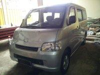 Daihatsu Gran Max Minibus 1300 cc 2011 (IMG-20180309-WA0012.jpg)