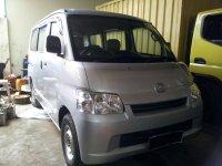 Daihatsu Gran Max Minibus 1300 cc 2011 (IMG-20180309-WA0011.jpg)