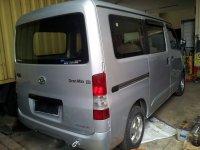 Daihatsu Gran Max Minibus 1300 cc 2011 (IMG-20180309-WA0013.jpg)