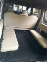 Daihatsu Gran Max Minibus 1300 cc 2011 (IMG-20180309-WA0015.jpg)