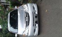 Dijual mobil daihatsu xenia kondisi baik Li Deluxe+ tahun 2010