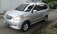 Dijual mobil daihatsu xenia kondisi baik Li Deluxe+ tahun 2010 (20180305_141654.jpg)