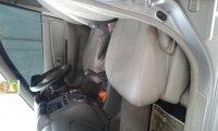 Dijual mobil daihatsu xenia kondisi baik Li Deluxe+ tahun 2010 (20180305_141815.jpg)