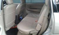 Dijual mobil daihatsu xenia kondisi baik Li Deluxe+ tahun 2010 (20180305_141759.jpg)