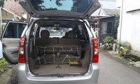 Dijual mobil daihatsu xenia kondisi baik Li Deluxe+ tahun 2010 (20180305_141725.jpg)