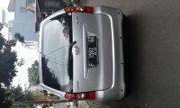 Dijual mobil daihatsu xenia kondisi baik Li Deluxe+ tahun 2010 (20180305_141626.jpg)