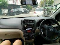 JUAL Daihatsu XENIA 1.3R